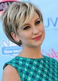 short haircuts for people 60 years fine thin hair how to make a perfect ballerina bun woman hairstyles short