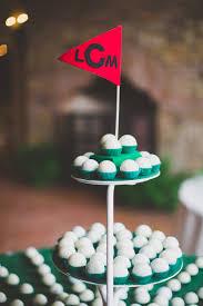 10 completely creative groom u0027s cake ideas dfw events