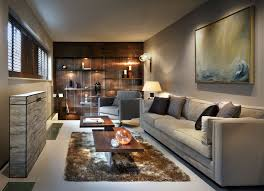 furniture placement long narrow living room home decorating