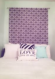 ways to spice it up in the bedroom 8 ways to spice up your headboard