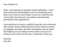 cover letter by email subject