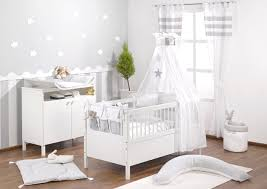 babyzimmer grau wei grau babyzimmer grau streifen auf mit 55 best images about