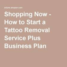 58 best tattoo removal guide how to remove tattoo naturally