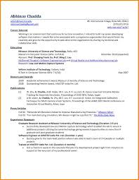 Sample Network Engineer Resume by 5 Resume Format Of An Engineer Inventory Count Sheet