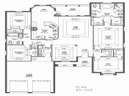 split entry floor plans uncategorized split floor plans in fantastic split floor plan