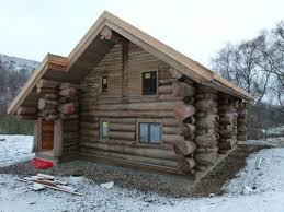 exterior design satterwhite log homes with wooden floor