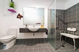 award winning bathroom designs perth award winning bathroom design portfolio