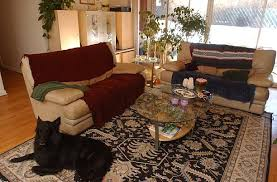 home interior redesign the home of horn before the one day home interior