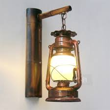 Nautical Wall Sconce Indoor Lantern Wall Light Indoor With Image Result For Nautical Sconce