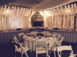 wedding backdrop rental vancouver 89 best bliss decor coordination images on