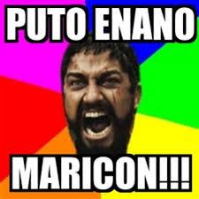 Maricon Meme - th id oip eh3q4x29eszoxvope1svcqhaha
