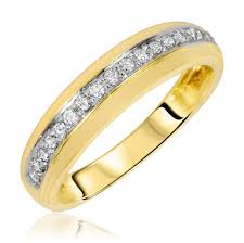 walmart womens wedding bands wedding rings womens wedding ring sets mens wedding bands