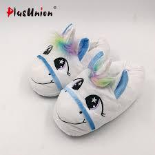 online get cheap plastic house slippers women aliexpress com