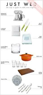 items for a wedding registry 26 best wedding registry checklists images on wedding