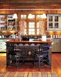log home kitchen ideas log home kitchen cabinets frequent flyer