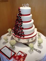 wedding cake las vegas las vegas wedding cake idea in 2017 wedding