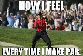 Funny Golf Meme - the best golf memes
