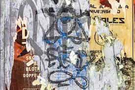 free images city artistic grunge painting street art face street city urban wall artistic grunge graffiti paper painting street art torn face art background illustration