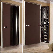 Cabidor Classic Storage Cabinet Storage Cabinets Sam S Club