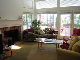 Family Room Layout Fascinating Family Room Furniture Layout Ideas Also How To Choose