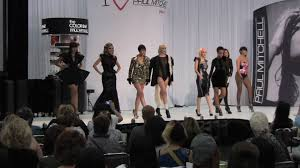 armstrong mccall fall hairshow armstrong mccall show 2010 austin texas youtube