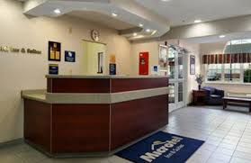 hotels in olean ny microtel inn suites by wyndham olean allegany 3234 nys route 417