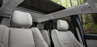 deals on jeep grand 2018 jeep grand special lease deals poughkeepsie ny