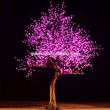 cherry blossom tree cherry blossom tree cherry blossom tree suppliers and