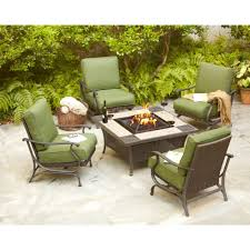 Oasis Outdoor Patio Furniture by 7 Things You Need To Create A Backyard Oasis On The Cheap Realty