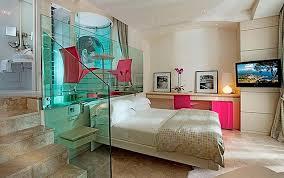Awesome Bedrooms Tumblr | awesome bedrooms tumblr photos and video wylielauderhouse com