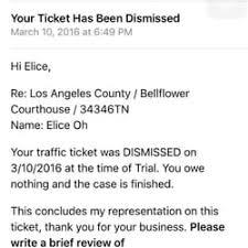 red light ticket culver city cheaptrafficattorneys 21 photos 405 reviews traffic ticketing