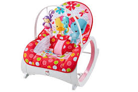 siege fisher price upc 887961163162 fisher price baby infant to toddler rocker pink
