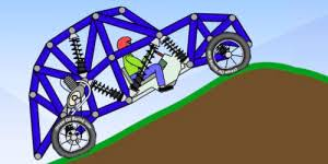 game design your own car dream car racing build up the racing vehicle of your dreams and