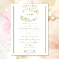cheap make your own wedding invitations new print wedding invitations cheap for affordable is printing