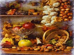 bountiful thanksgiving wallpapers wallpapers high definition