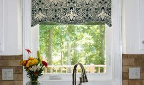 kitchen window valances ideas for curtains kitchen window curtains innerspirit curtain ideas for