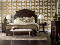 stanley bedroom furniture set amazing ideas stanley furniture beds bedside tables bunk young