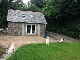 The Potting Shed Bookings by Bed And Breakfast The Potting Shed Barnstaple Uk Booking Com