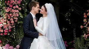 wedding dress miranda kerr miranda kerr reveals stunning wedding dress to evan