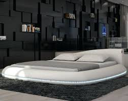futuristic beds coffee table book design pinterest best beds images on bed
