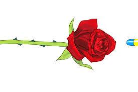 11 real valentine u0027s day horror stories