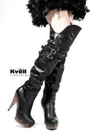 womens boots wholesale kvoll shoes wholesale knee high womens boots x45571 boots