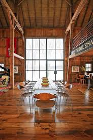 9391 best timber frames images on pinterest architecture home