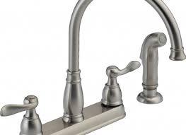 moen kitchen faucet parts breakdown moen single handle kitchen faucet parts ellajanegoeppinger com