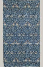 home textile design jobs nyc nineteenth century european textile production essay heilbrunn