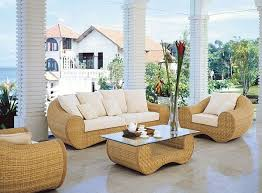 Discount Patio Furniture Sets by Best 25 Discount Patio Furniture Ideas On Pinterest Used