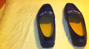 gucci shoes loafers youtube