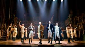 denver production hamilton tickets for the denver production go on sale january 22