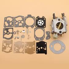 popular walbro parts buy cheap walbro parts lots from china walbro