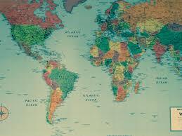 Map With Pins June 2015 Harvardx